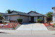Photo of 1355 Blossom Drive, Santa Maria, CA 93455 (MLS # 1700943)