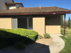 Photo of 281 E Rice Ranch Road, Santa Maria, CA 93455 (MLS # 1700945)