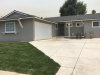 Photo of 339 Atherly Lane, Santa Maria, CA 93455 (MLS # 1701001)