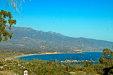Photo of 965 Isleta Avenue, Santa Barbara, CA 93109 (MLS # 1701023)