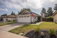 Photo of 1636 Canyon Drive, Santa Maria, CA 93454 (MLS # 1701061)