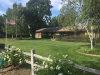 Photo of 1292 Highland Road, Santa Ynez, CA 93460 (MLS # 1701090)