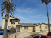 Photo of 3434 Pinewood Road, Santa Maria, CA 93455 (MLS # 1701117)