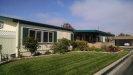 Photo of 519 W Taylor Street, Unit 340, Santa Maria, CA 93458 (MLS # 1701126)