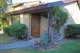 Photo of 337 E Rice Ranch Road, Santa Maria, CA 93455 (MLS # 1701139)