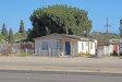 Photo of 290 E Battles Road, Santa Maria, CA 93454 (MLS # 1701142)