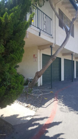 Photo of 373 Northgate Drive, Unit D, Goleta, CA 93117 (MLS # 1701144)