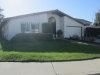 Photo of 3775 Wendy Way, Santa Maria, CA 93455 (MLS # 1701160)