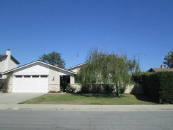 Photo of 518 Irelan Drive, Buellton, CA 93427 (MLS # 1701218)
