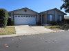 Photo of 842 Greenacre, Santa Maria, CA 93455 (MLS # 1701225)