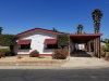 Photo of 519 W Taylor Street, Unit 9, Santa Maria, CA 93458 (MLS # 1701247)