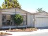 Photo of 3869 Berwyn Drive, Santa Maria, CA 93455 (MLS # 1701269)