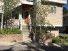 Photo of 1674 Eucalyptus Drive, Unit A, Solvang, CA 93463 (MLS # 1701281)