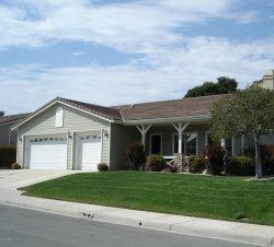 Photo of 411 Via Corona, Buellton, CA 93427 (MLS # 1701294)