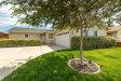 Photo of 502 E Taft Street, Santa Maria, CA 93454 (MLS # 1701311)