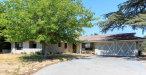 Photo of 1236 Edison Street, Santa Ynez, CA 93460 (MLS # 1701348)