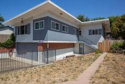 Photo of 1551 Oak Street, Solvang, CA 93463 (MLS # 1701364)