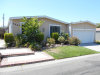 Photo of 3989 Cherry Hill Road, Santa Maria, CA 93455 (MLS # 1701407)