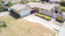 Photo of 502 E Bunny Avenue, Santa Maria, CA 93454 (MLS # 1701414)