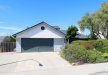 Photo of 349 Wilson Drive, Santa Maria, CA 93455 (MLS # 1701416)