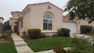 Photo of 823 Damask Court, Santa Maria, CA 93458 (MLS # 1701427)