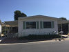 Photo of 295 N Broadway Street, Unit 135, Santa Maria, CA 93455 (MLS # 1701432)