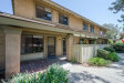 Photo of 1160 Sumner Place, Unit B, Santa Maria, CA 93455 (MLS # 1701454)