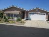 Photo of 933 Bluejay Drive, Santa Maria, CA 93455 (MLS # 1701469)