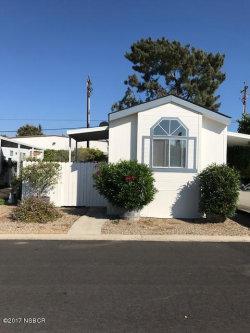 Photo of 330 W Highway 246, Unit 13, Buellton, CA 93427 (MLS # 1701490)