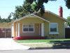 Photo of 504 W Chapel Street, Santa Maria, CA 93458 (MLS # 1701559)