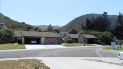 Photo of 505 Coronado Drive, Lompoc, CA 93436 (MLS # 1701579)