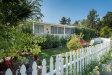 Photo of 140 Sierra Vista, Solvang, CA 93463 (MLS # 1701580)