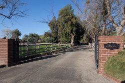 Photo of 2067 Alamo Pintado Road, Solvang, CA 93463 (MLS # 1701597)