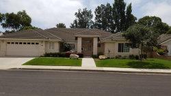 Photo of 1108 Fairway Vista Drive, Santa Maria, CA 93455 (MLS # 1701616)
