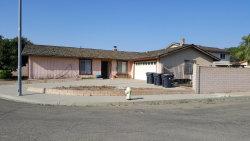 Photo of 1222 Marsha Court, Santa Maria, CA 93454 (MLS # 1701621)