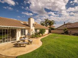 Photo of 2534 Bardmoor Court, Santa Maria, CA 93455 (MLS # 1701643)