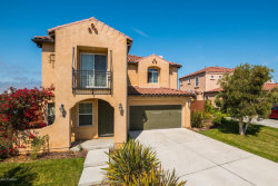Photo of 739 Voyager Road, Lompoc, CA 93436 (MLS # 1701645)