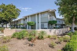 Photo of 427 E Park Avenue, Unit 2, Santa Maria, CA 93454 (MLS # 1701649)