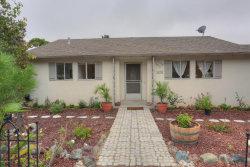 Photo of 1830 Laurel Avenue, Solvang, CA 93463 (MLS # 1701652)