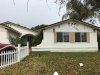 Photo of 1293 Oak Knoll, Santa Maria, CA 93455 (MLS # 1701654)