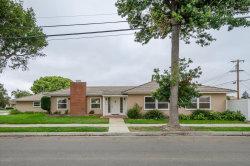 Photo of 843 E Orange Street, Santa Maria, CA 93454 (MLS # 1701661)