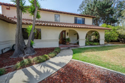Photo of 4474 Cuttlebon Court, Santa Maria, CA 93455 (MLS # 1701665)