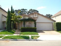 Photo of 2233 Easy Street, Santa Maria, CA 93458 (MLS # 1701670)