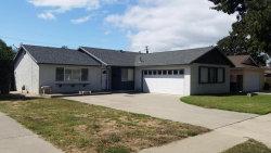 Photo of 809 N 7th Street, Lompoc, CA 93436 (MLS # 1701674)
