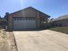 Photo of 244 E Price Street, Nipomo, CA 93444 (MLS # 1701687)