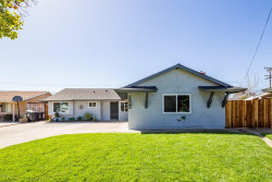 Photo of 900 E Rose Avenue, Santa Maria, CA 93454 (MLS # 1701692)