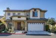 Photo of 1348 Dolcetto Lane, Santa Maria, CA 93458 (MLS # 1701698)