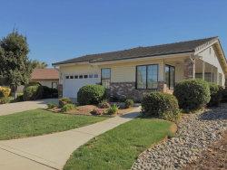 Photo of 656 Daniel Drive, Santa Maria, CA 93454 (MLS # 1701700)