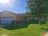Photo of 4374 Carolyne Way, Santa Maria, CA 93455 (MLS # 1701702)