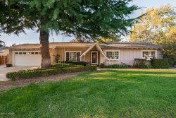 Photo of 373 Kendale Road, Buellton, CA 93427 (MLS # 1701713)